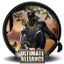 Marvel Ultimate Alliance 1 icon