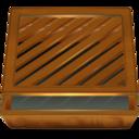 dossier,ferm icon