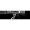 elite,weapon icon