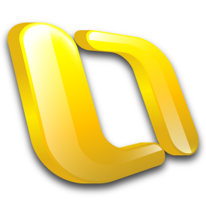 outlook, mac icon
