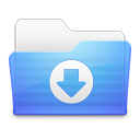 drop, box icon