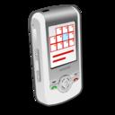 myphone,calendar,date icon