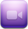 cycorder icon