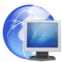 networkconnection icon