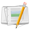 Categories gnome applications icon