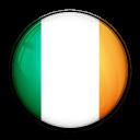 flag, country, ireland icon