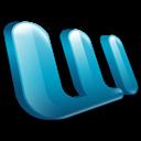 Mac, Word icon