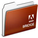 adobe,bridge,cs icon