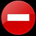 dialog,error,warning icon