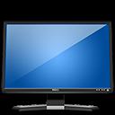 Dell Display icon