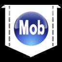 youmob icon