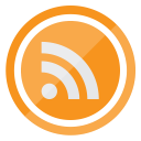 communication, network, rss, wireless, feed icon