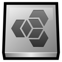adobe, manager, extension icon