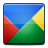 social, buzz, google, google buzz icon