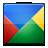 social, buzz, google, google buzz icon