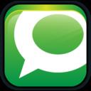 technorati,social,socialnetwork icon