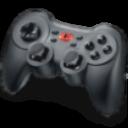 computer game, controller, xgame icon