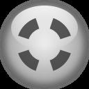 status user offline icon