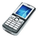 hp,mobile icon