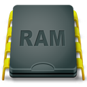 Device, , Ram icon