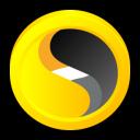 Norton Symantec icon