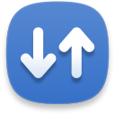 preferences system network icon