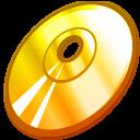 Kreate cd icon