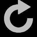 view refresh symbolic icon