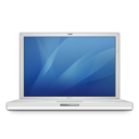 ibook,inch icon