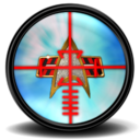 Star Trek Voyager Elite Force 3 icon