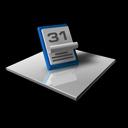 date,schedule,calendar icon