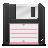 save, floppy, disk icon