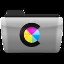 12 ColorSync icon