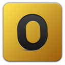 microsoft,outlook icon