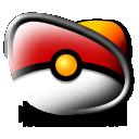 poke, what icon