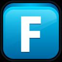 social, flixster, sn, social network icon