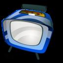 television,tv icon