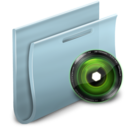 camera,folder,photography icon