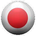 zw, jp icon