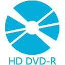 hd, dvd icon