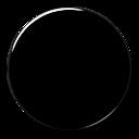 wordpress,logo,square icon