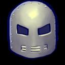 Awsome Classic Helmet icon