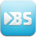 Bs, Player icon