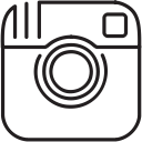 media, photos, pictures, instagram, share, connect, social icon