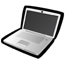 MacBook Pro icon