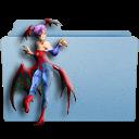 VGC VS Lilith icon