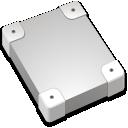 Device Internal icon