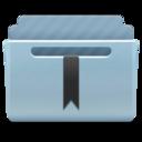 favourite,folder icon
