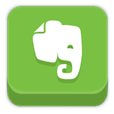 Evernote, icon