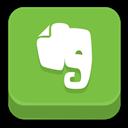 Evernote, icon